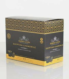 https://www.harney.com/harney-sons-capsules-egyptian-chamomile.html