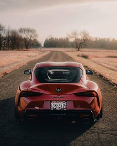 Jdm Wallpaper, Because Race Car, Toyota Supra, Control, Cars And Motorcycles, Race Cars, Super Cars, Rolling Carts, Autos