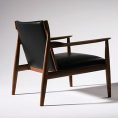 Ritzwell I Claude 1601 easy chair
