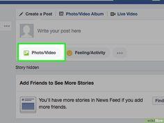 Cómo ser popular en Facebook