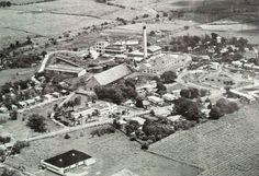 Central Lafayette, Arroyo, Puerto Rico. Operó entre los años 1849 y 1971. Capacidad: 3,600 toneladas por día. Propietarios: Sucesión C. & J. Fantauzzi; (1849) y Asociación Azucarera Cooperativa Lafayette; (1936).