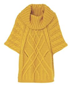 Cable Knit Sweater, Loft http://stylemagazine.westfield.com/westfieldstyle/wfall2012?pg=11_term=eccentric#pg7