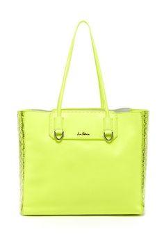 581b5f41c9f 48 Best pale yellow shoes   bag images