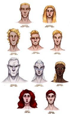 red_rising___character_doodles_by_troubletrain-d9w7wzp.jpg 1,477×2,468 pixels
