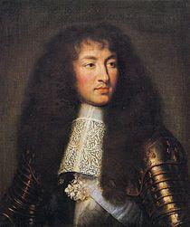 Vescomte és un títol nobiliari de rang superior al de baró i inferior al de comte