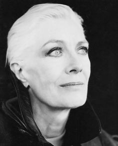 Vanessa Redgrave (a lasting impression: Blowup, Camelot, A Quiet Place in the Country, The Sea Gull, Isadora, The Devils, The Trojan Women, Mary, Queen of Scots, The Seven-Per-Cent Solution, Julia, The Bostonians, Wetherby, Prick Up Your Ears, Howards End, Mrs Dalloway, Anonymous...)