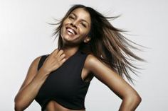 Want Your Hair to Grow Longer? These 11 Tips Will Help You Out: Follow a Healthy Lifestyle