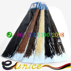 Find More Bulk Hair Information about no tangle heat resistant soft zizi micro knot zizi freetress cutly hair extension synthetic hair weaving cheap locs dreads marly,High Quality hair stove,China mars security Suppliers, Cheap hair from Eunice synthetic braiding hair on Aliexpress.com