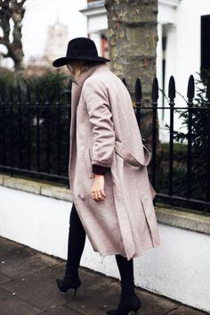 18 Trendy and Stylish Winter Looks