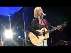 Lorrie Morgan - Except For Monday Freddie Mercury, Kinds Of Music, Music Love, Lorrie Morgan, Jim Reeves, Bluegrass Music, Old Music, Country Songs, My Favorite Music