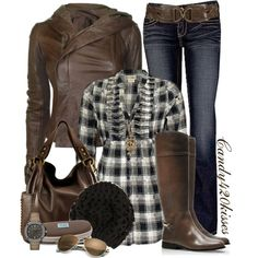 """""""Untitled #490"""" by candy420kisses on Polyvore"""