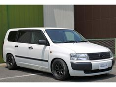 toyota probox pimped wiring diagram18 best probox images toyota, car tuning, custom carsrims for cars, custom cars
