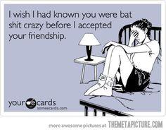 I wish I had known... (via #spinpicks)