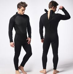 56.80$  Buy here - http://ali7hm.worldwells.pw/go.php?t=32671302357 - MYLEGEND 3MM Neoprene Spearfishing Wetsuit Diving Suit Snorkeling suit Triathlon Waterproof Warm Anti-UV Fishing Surf Wetsuits