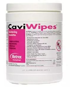 Essential for a clean room! -->> Lowest price here