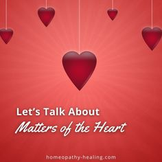 When emotions are suppressed, our body responds to the bottled up internal pressure. This can trigger physical health complaints such as skin problems, periods that suddenly stop, headaches/digestive troubles that start or flare up after a difficult or emotional time, click here to read more #valentinesday #mattersoftheheart #hearthealth #emotionalhealing #emotionalhealth #emotionsmatter #healingemotions #heartchakra #hearttoheart #heartbroken #grief #brokenheart #homeopathy… Let Them Talk, Let It Be, Emotional Healing, Health Matters, Heart Health, Heart Chakra, Homeopathy, Skin Problems, Our Body