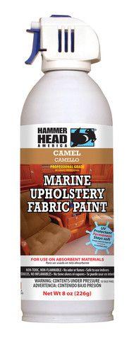 sem marine vinyl coat spray overton 39 s boat pinterest coats vinyls and products. Black Bedroom Furniture Sets. Home Design Ideas