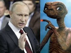 रूस के राष्ट्रपति पुतिन 500 वर्षों से इस धरती पर जिंदा हैं#HappyDuesshra2016 - http://www.merrychristmaswishes2u.com/russias-president-putin-are-alive-on-earth-500-years-shocked-the-whole-world/