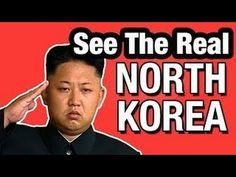 Corea del Norte Documental: Acceso al Terror, de la BBC en Español
