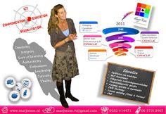 creatieve cv - Google zoeken Educational Leadership, Learning, Google, Collection, Teaching, Studying