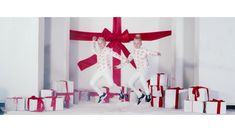Lyrics, Holiday Decor, Youtube, Home Decor, Decoration Home, Room Decor, Song Lyrics, Home Interior Design, Youtubers