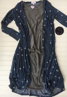 This beautiful Lularoe outfit would make a great addition to your Lularoe collection. Join our group and shop all our Lularoe styles and sizes. https://www.facebook.com/groups/LulaRoeKristenD/