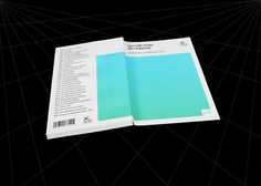 "Pocket book "" Que sais-je "" on Behance"