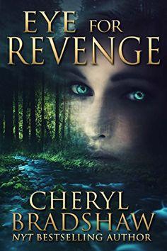 Eye for Revenge by Cheryl Bradshaw http://www.amazon.com/dp/B010CGJRSC/ref=cm_sw_r_pi_dp_i6dXvb0X5QAMG