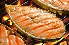 Grilling fish today? Read our blog and get some helpful BBQ tips to use your La Caja China effeciently!