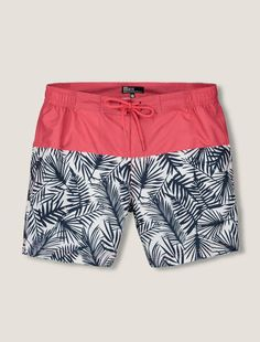 6f169cfba7 Mens Swim Shorts, Mens Summer Shorts, Kids Shorts, Rugby Shorts, Men's  Shorts