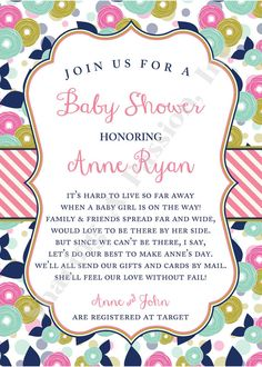Rustic shower by mail baby shower invitation printable maybank rustic shower by mail baby shower invitation printable maybank pinterest rustic shower shower invitations and babies filmwisefo