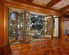 Image from http://st.hzcdn.com/simgs/f6b12e2a00ee4d75_4-4684/contemporary-windows-and-doors.jpg.