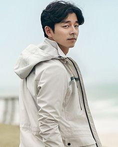 Korean Celebrities, Korean Actors, Goong Yoo, Boyce Avenue, Yoo Gong, Coffee Prince, Korean Drama Movies, Action Film, Love Me Forever
