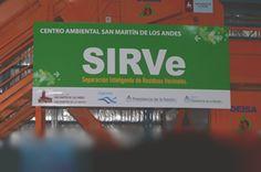 Se lanza un nuevo circuito del programa SIRVe