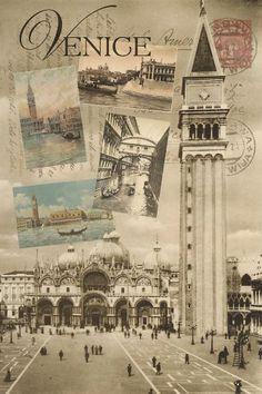 phoca_thumb_l_postcards_venice.jpg 320×480 pixels