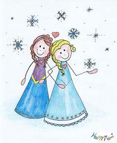 Happy Mami : Akzeptanz Cinderella, Disney Characters, Fictional Characters, Disney Princess, Happy, Art, Unconditional Love, Acceptance, Kids