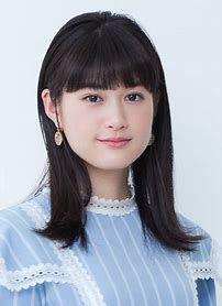 小西桜子 - Bing images【2020】 | 小西