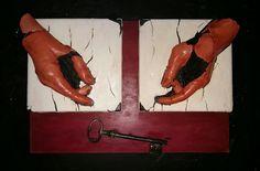artist Evangelos Valiantzas Original Artwork, Gallery, Artist, Painting, Shopping, Roof Rack, Artists, Painting Art, Paintings