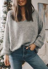 45 Winter Outfits to Shop Now Vol. 7 / 45 2019 45 Winter Outfits to Shop Now Vol. 7 / 45 The post 45 Winter Outfits to Shop Now Vol. 7 / 45 2019 appeared first on Sweaters ideas. Fall Winter Outfits, Spring Outfits, Winter Wear, Winter Style, Winter Clothes, Cozy Clothes, Casual Winter, Classy Outfits, Trendy Outfits