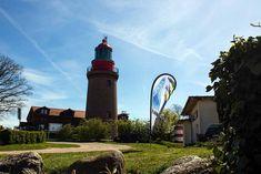 Plein Air Workshops mit Sonja Jannichsen und Ivan Prado | Plein Air Festival – Malen an der Ostsee – am Leuchtturm Bastorf (c) FRank Koebsch