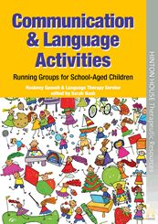 A great source of inspiration for anyone running language groups in schools. It is written by our colleagues so we know it is tried and tested. These activities work!