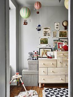 kids room // quarto de criança #decor #interiors