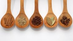 How Herbs Can Help Women With Menopause - http://www.yourwellness.com/2013/01/how-herbs-can-help-women-with-menopause/