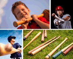 #Apensar Niño jugando al beisbol... Si empieza por B ¿Qué palabra de 4 letras es?