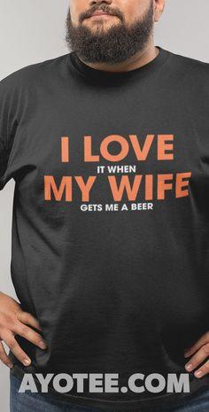 67096e4d Women, do you have a good enough sense of humor to get this shirt for