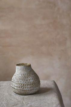 Sarah Maingot Ceramics