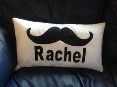 Rachel Cushion - https://www.facebook.com/leannemilesdesign