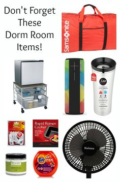 Latest Dorm Room Checklist Medium size Latest Dorm Room Checklist Large  size ...
