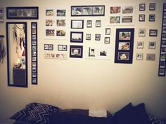 #my bedroom