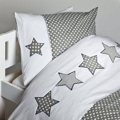 bettw sche f rs baby baby pinterest n hen n hen baby und baby. Black Bedroom Furniture Sets. Home Design Ideas